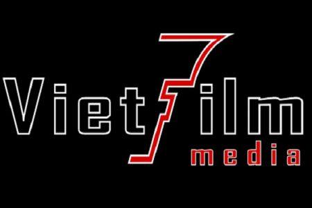 HCM – Vietfilm Media tuyển 10 nhân viên diễn hoạt phim hoạt hình (Animation)