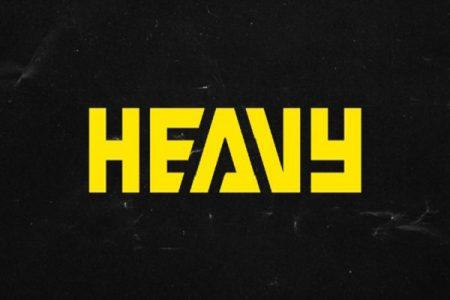 HCM – HEAVY tuyển Editor