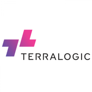 HCM – Terralogic LLC is hiring UI/UX Designer
