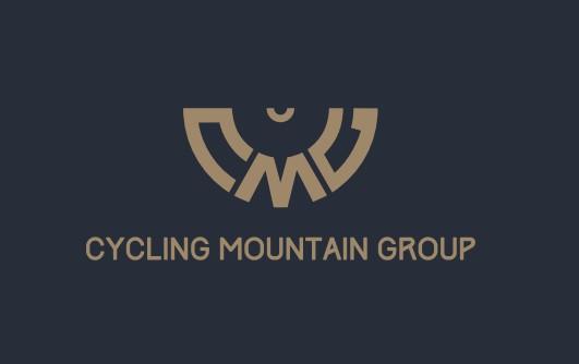 Cycling-Mountain-Group- Arena-Multmedia4