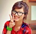 Linh Kem