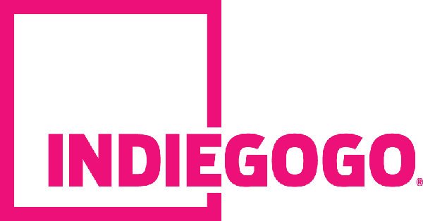 arena-multimedia-dot-pha-bat-ngo-tu-su-thay-doi-logo-15