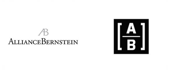 Arena-Multimedia-logo-toi-gian4