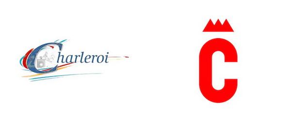 arena-multimedia-ban-co-thuc-su-biet-ve-thiet-ke-logo-toi-gian11