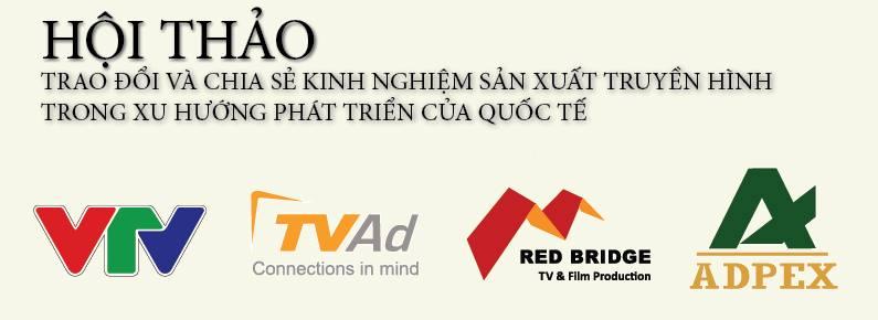 Red Bridge TV & Film Production