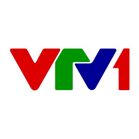 VTV1 – Đài truyền hình Việt  Nam