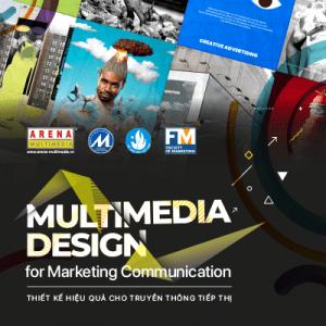 [HCM – 21.11] Workshop: Multimedia Design for Marketing Communication