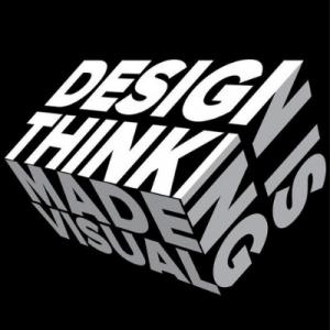 Phần 1: Typography – Những điều cần phải biết trước khi thiết kế