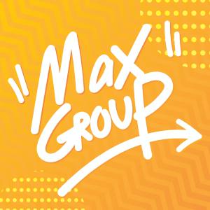 HCM – MaxGroup tuyển Junior Designer Parttime mức lương từ 8-11 triệu