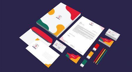 Phân biệt CHI TIẾT các ngành thiết kế hiện nay
