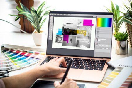 Designer là nghề gì? Công việc và mức lương của Designer