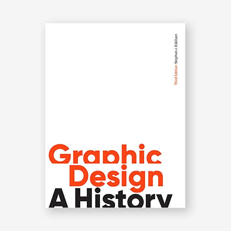 Cuốn sách hay về các xu hướng thiết kế đồ họa hiện nay