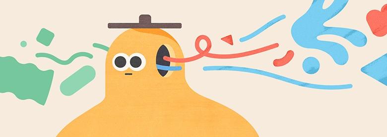 Nhà thiết kế đồ họa cần biết cách lắng nghe