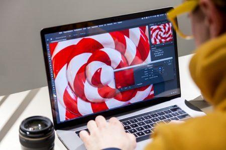 Công việc của thiết kế đồ họa là gì? Liệu bạn có đang hiểu đúng?