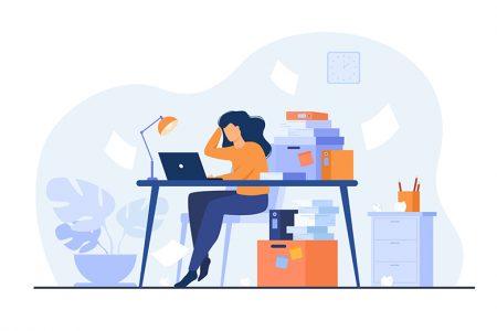 Có nên học Thiết kế đồ họa? 8 ưu điểm và 5 nhược điểm