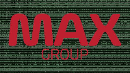 HN – MaxGroup tuyển SENIOR GRAPHIC DESIGNER mức lương 13 – 18 triệu/tháng