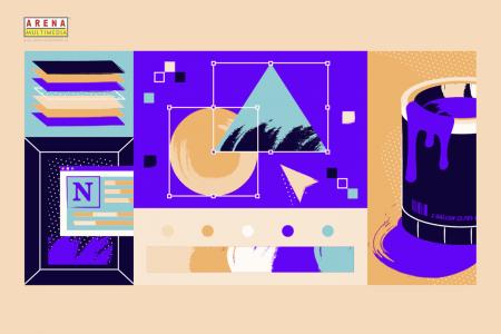 Muốn trở thành Web Designer giỏi, bạn đã có đủ 14 kỹ năng thiết yếu này chưa?