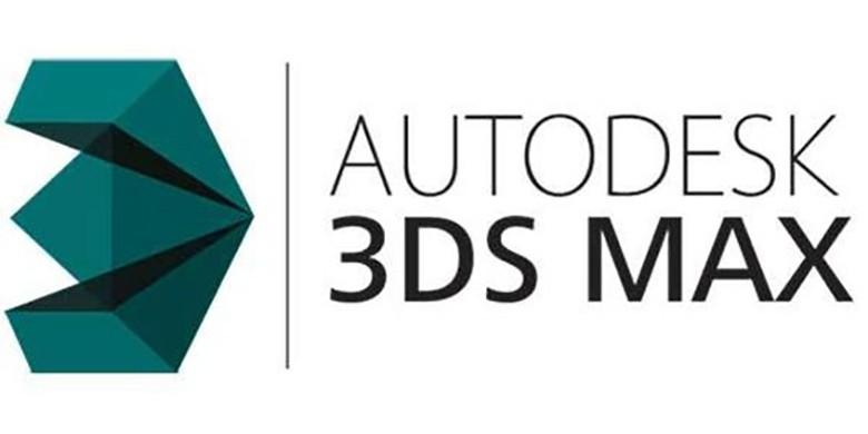 Kỹ năng thiết kế đồ họa sử dụng 3DS MAX