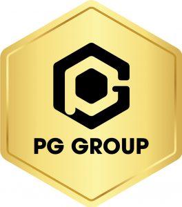 HCM – PG GROUP tuyển Junior 3D Designer (không yêu cầu kinh nghiệm) mức lương từ 10-18 triệu