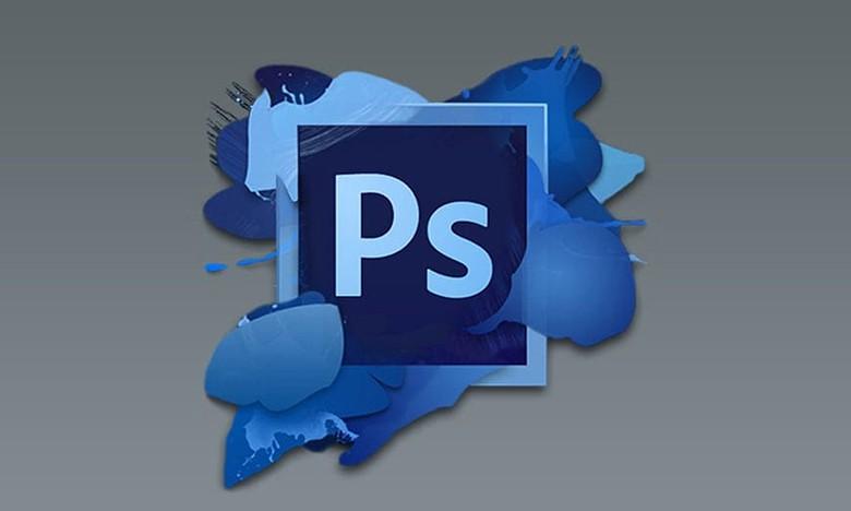 Ứng dụng thiết kế đồ họa Adobe Photoshop