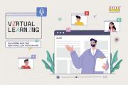 virtual-learning-xu-huong-hoc-tap-ben-vung-cua-thoi-dai-moi
